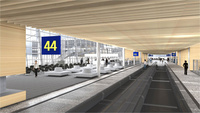 HEL_Airport_Gate_Area_5