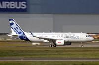 A320neo_1