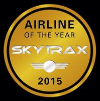 Skytrax_2015