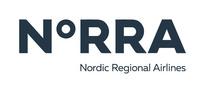 Norra_logo_1