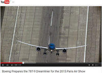 Boeing_video_1