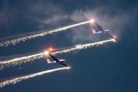 Kauhava_Aerosparks_1