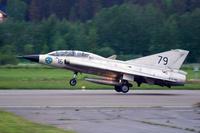 Kauhava_DK_takeoff_1