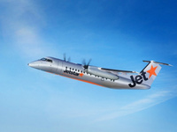 Jetstar_Q300_1