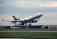 LH_Cargo_MD11_takeoff