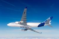 A330_IN_FLIGHT