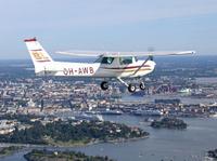 SL_Cessna152