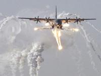 C-130J_Hercules,_Iraq,_2003_USNavy