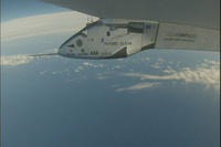 SI2_over_pacific