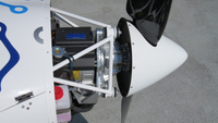 Pipistrel_AE_engine_1