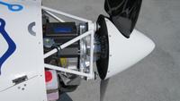 Pipistrel_AE_engine_1