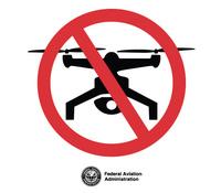 FAA_NoDroneZone_1