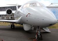 Boeing_MSA_2