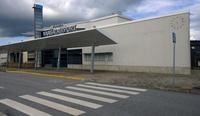 Vaasa_Airport_1