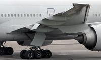 Boeing_777_siipi_1