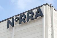 Norra_logo