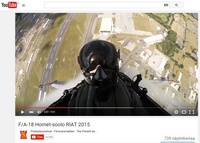 hornetdemo_riat_puolustusvoimat_youtube