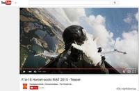 hornetdemo2_riat_puolustusvoimat_youtube