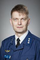 Eversti_Jari_Mikkonen