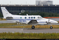 beechcraft_kingair_harrikoskinen_flyfinland