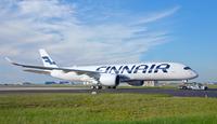 FinnairA350_TLS_LWA
