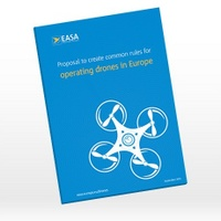 EASA_Drone_rules