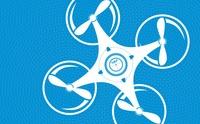 EASA_Drone_rules_close