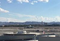 BA2276_LAS_airport