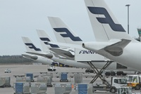 Airbus_tails_HEL