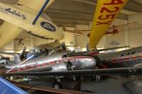 ilmailumuseo_nayttely