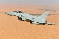 Kuwait_Typhoon