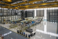 Airbus_US_Manufacturing_Facility_Mobile_Alabama_inside_2