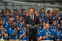 Airbus_US_manufacturing_facility_opening_ceremony_26_F_Bregier
