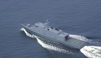 hekokansi_laivue2020_puolustusvoimat
