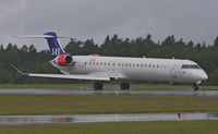 SAS_CRJ900_taxi