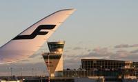 A350_HEL_ARR_winglet_twr