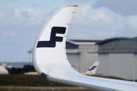 A350_HEL_ARR_winglet_TLS