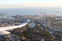 A350_HEL_terve_stadi