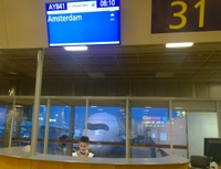 A350_AMS_gate31