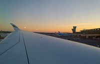 A350_AMS_boarded_HEL