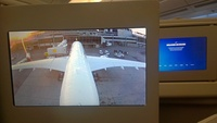 A350_AMS_tailcam