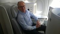 A350_AMS_vauramo