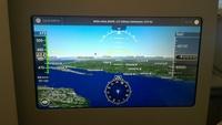 A350_AMS_IFE_appr