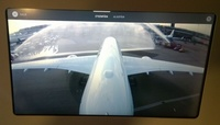 A350_AMS_watersalute