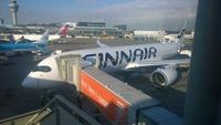 A350_AMS_AMS_gatella