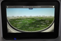 A350_IFE_kartta_sivuun