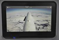 A350_IFE_ulkokamera_tail