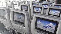 A350_IFE_eco