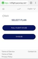 A350_IFE_wifi_valinnat