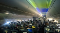 A350_amster_cabin